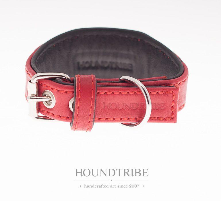 houndtribe-9080
