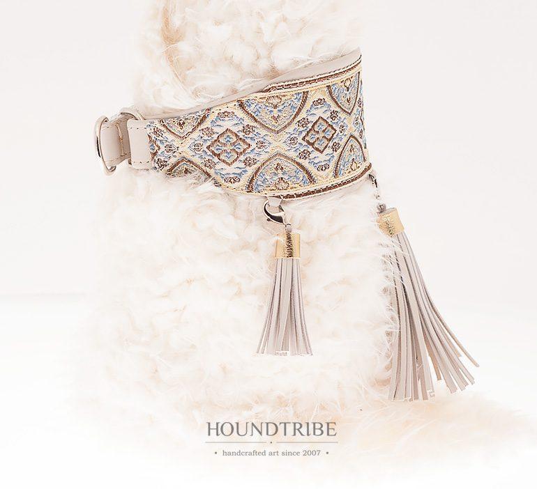 houndtribe-9137