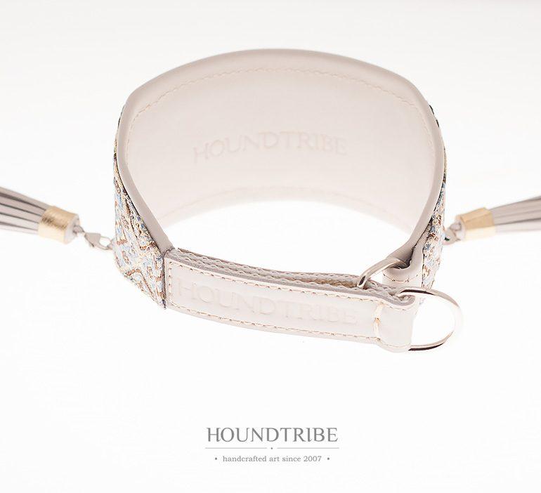 houndtribe-9138