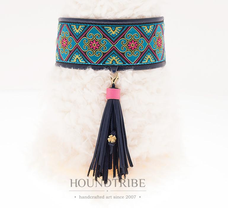 sighthound collar