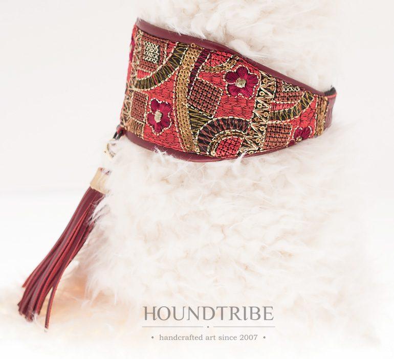 houndtribe-9148