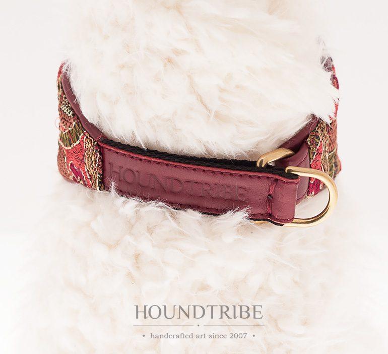 houndtribe-9149