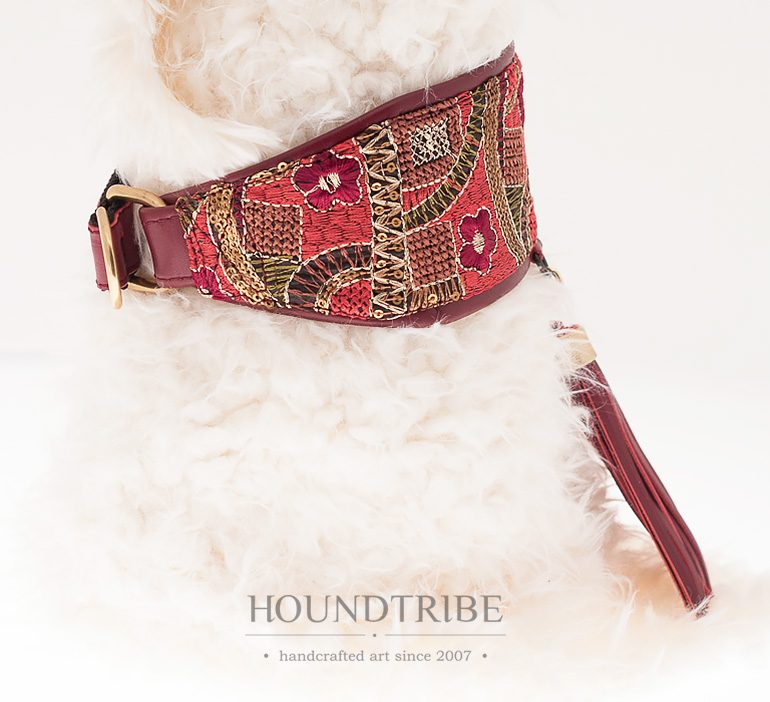 houndtribe-9150