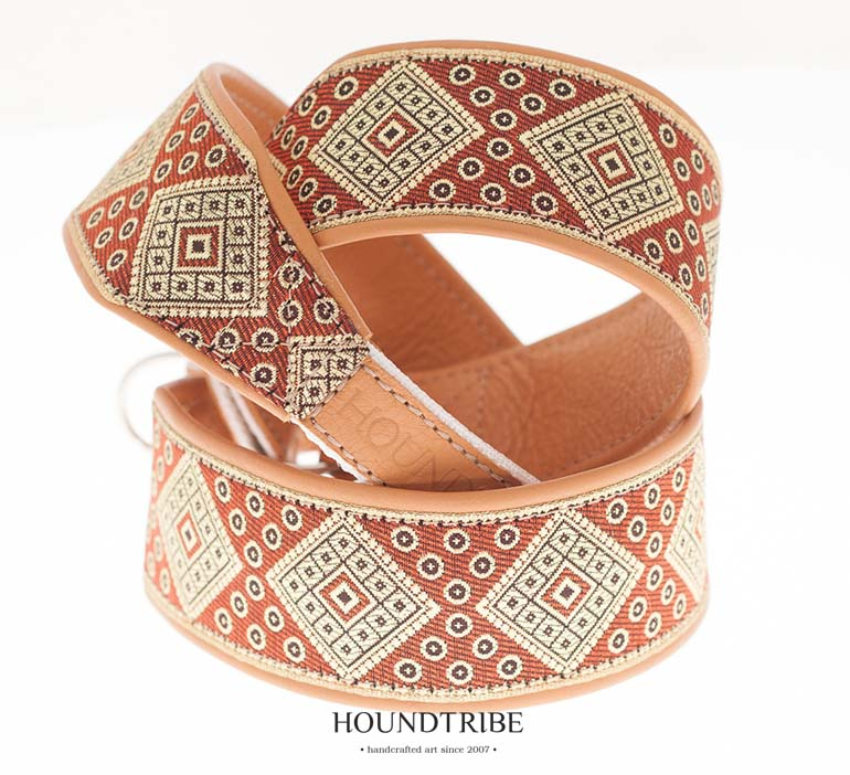 houndtribe-collar-7280