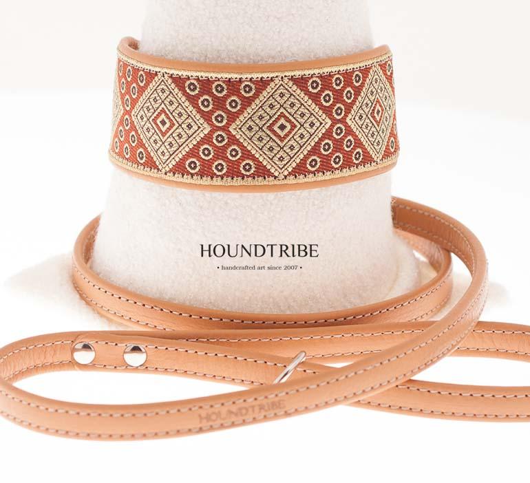 houndtribe-collar-7281