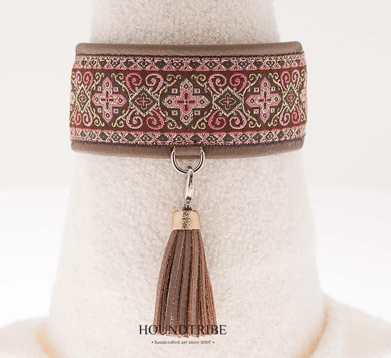 houndtribe-7541