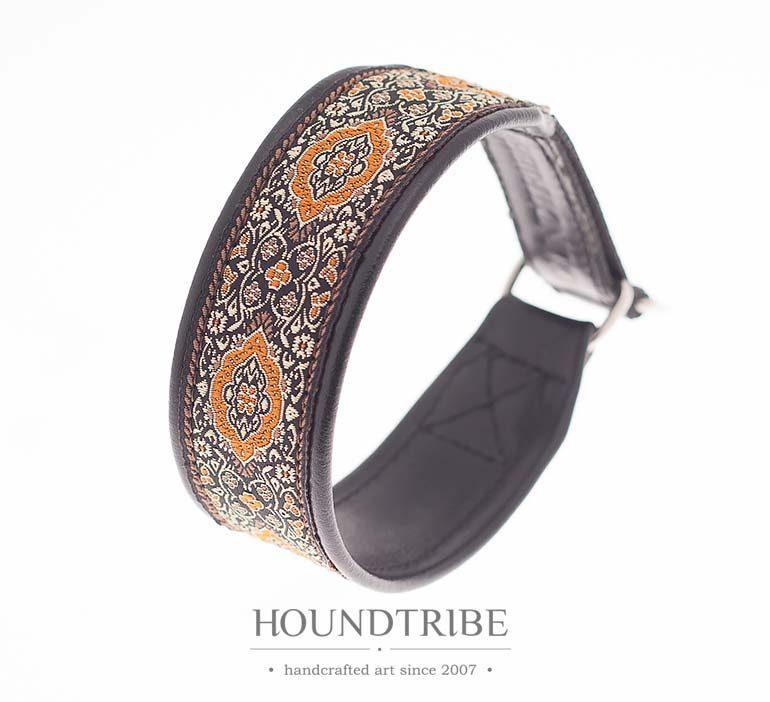 houndtribe-7701