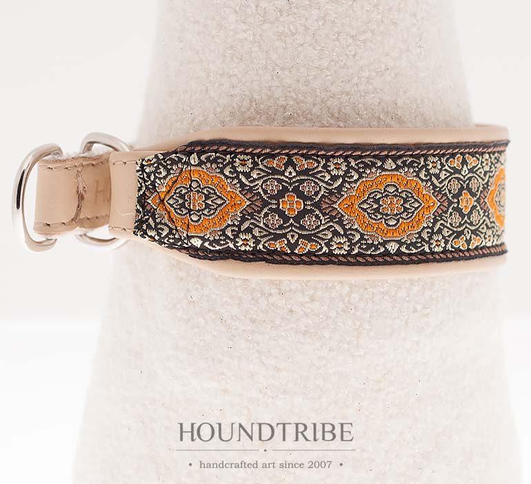 houndtribe-8041