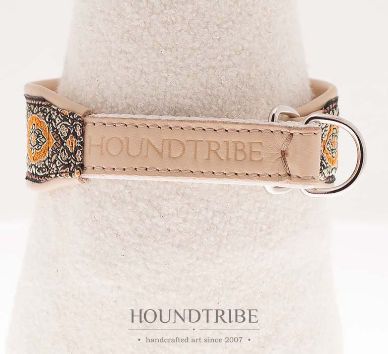 houndtribe-8042