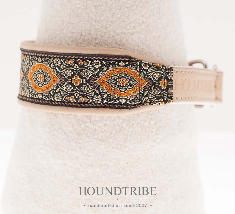 houndtribe-8043