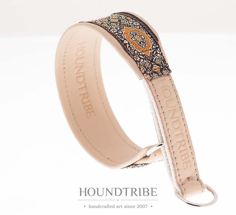 houndtribe-8044
