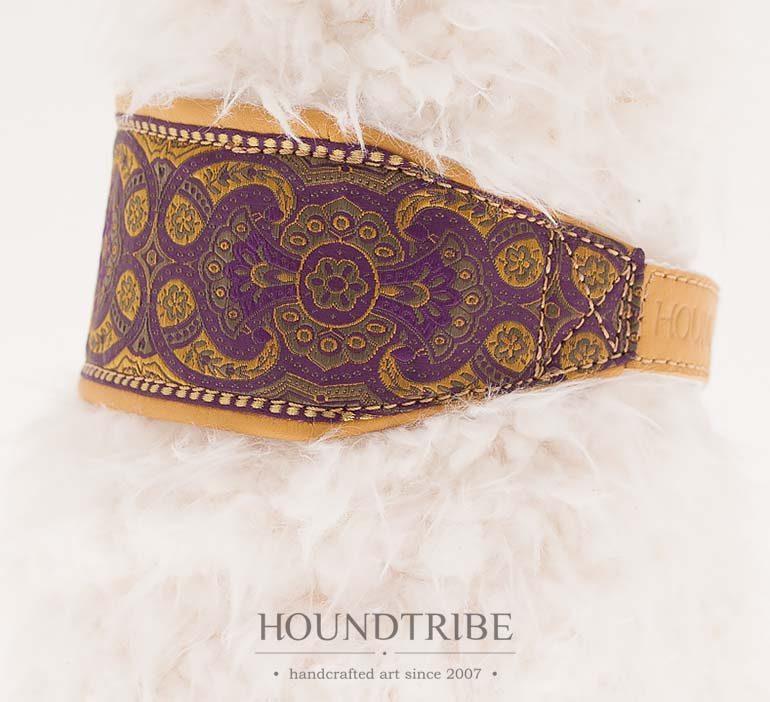 houndtribe-8077