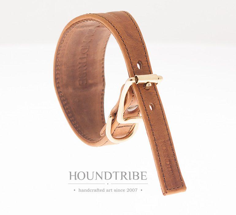 houndtribe-9069