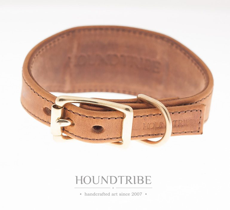 houndtribe-9071