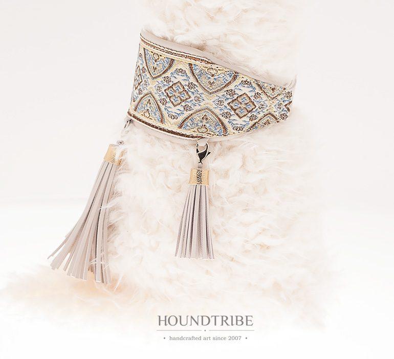 houndtribe-9134