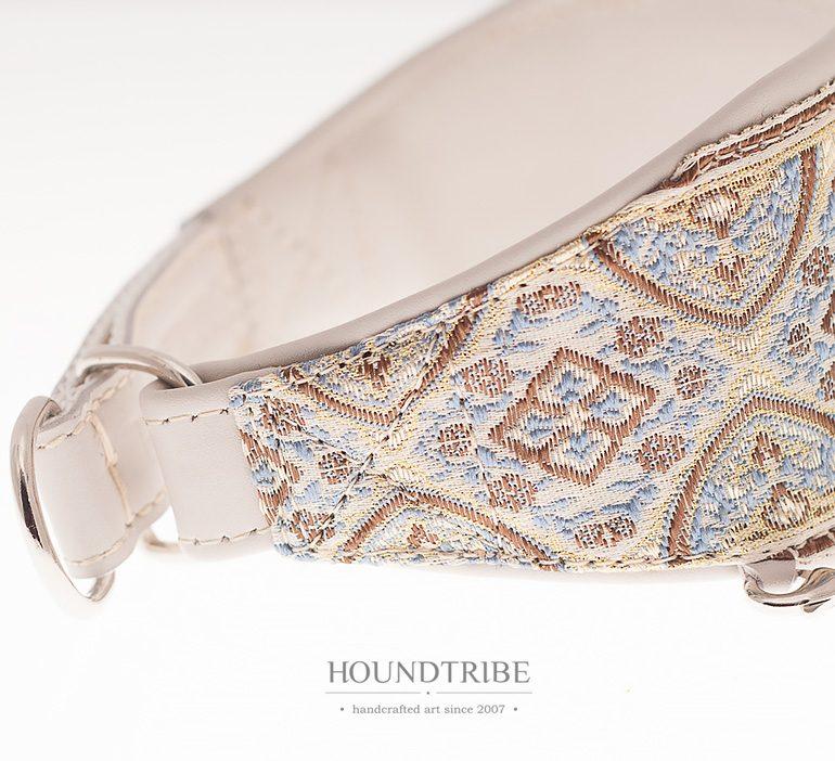 houndtribe-9139