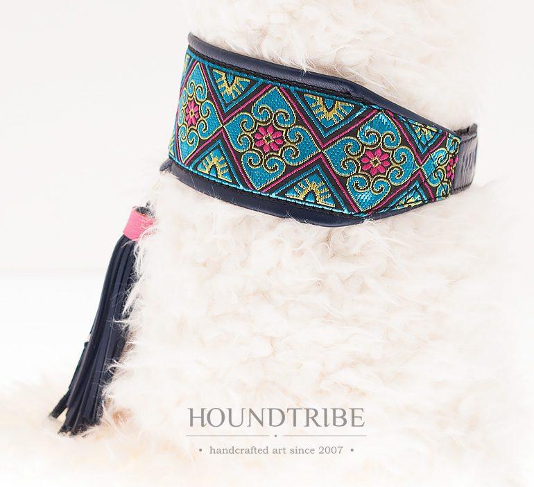houndtribe-9144