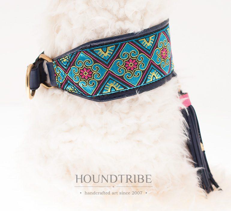 houndtribe-9146