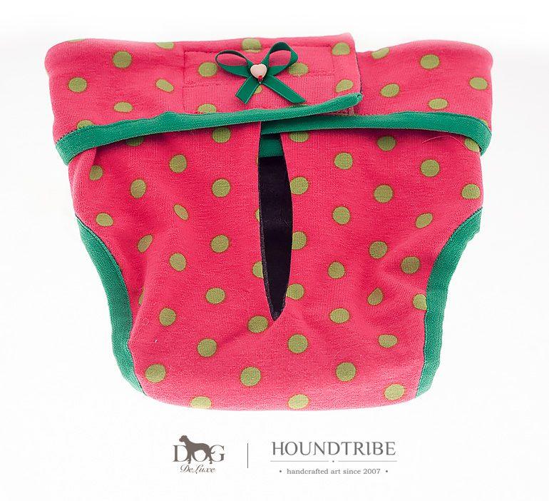 houndtribe-dog-heat-pants-9230