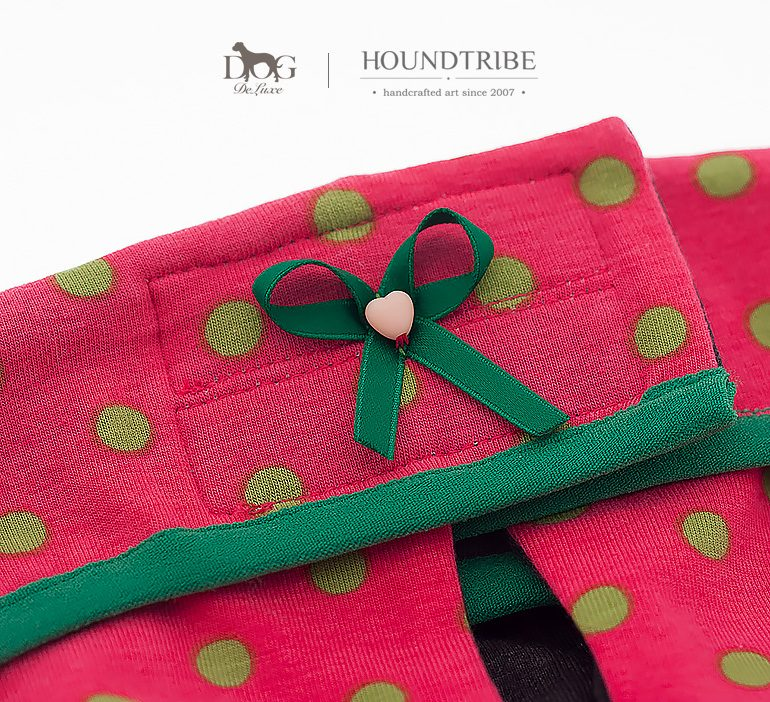 houndtribe-dog-heat-pants-9232