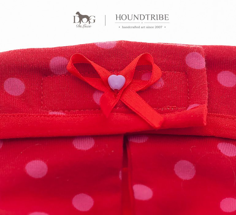 houndtribe-dog-heat-pants-9236