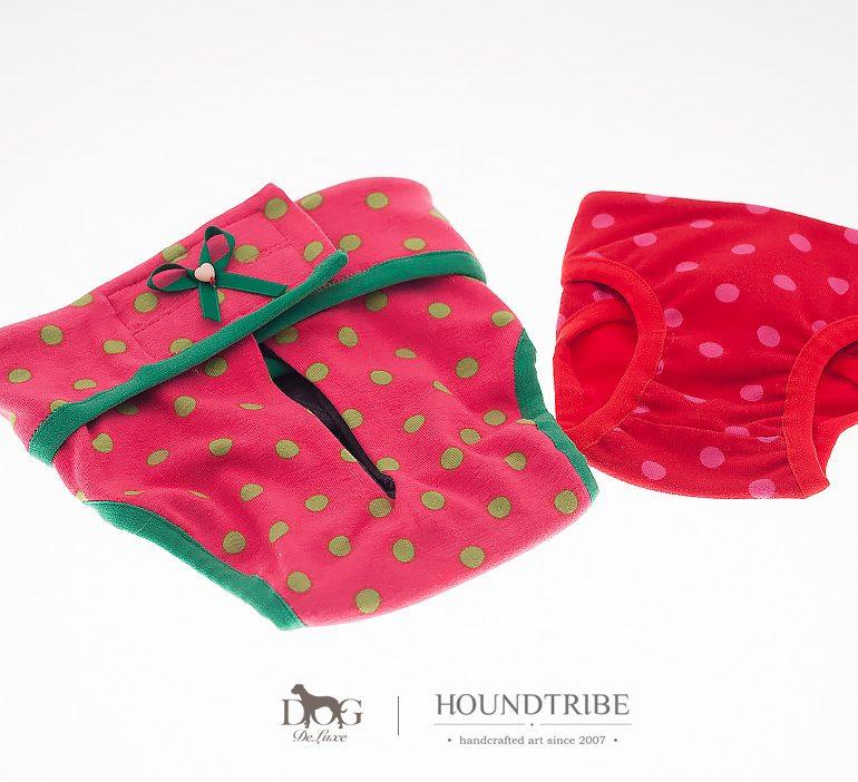 houndtribe-dog-heat-pants-9237