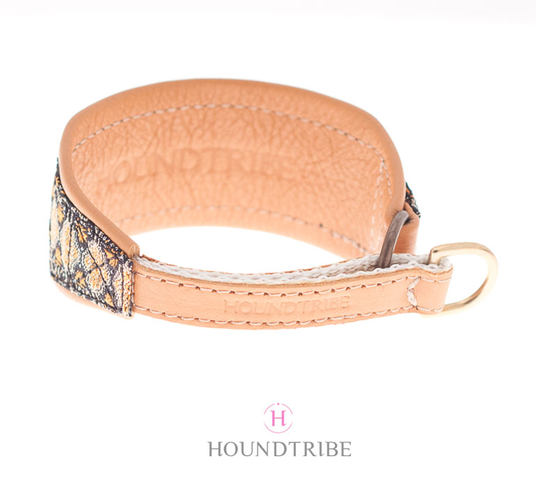italian greyhound collar