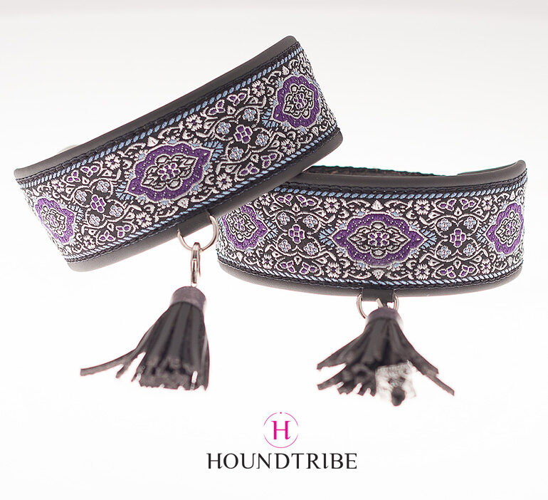 houndtribe-dog-collar-9629
