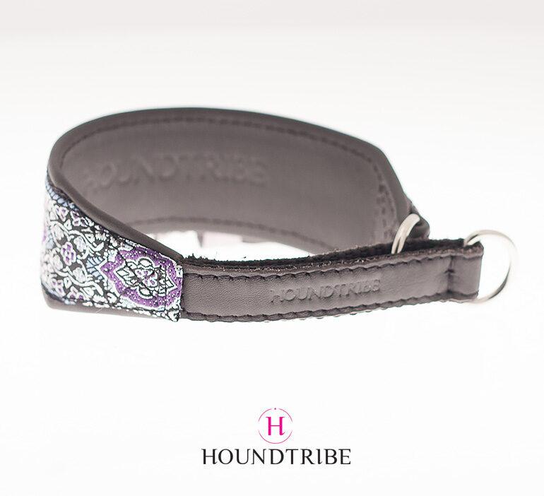 houndtribe-dog-collar-9633