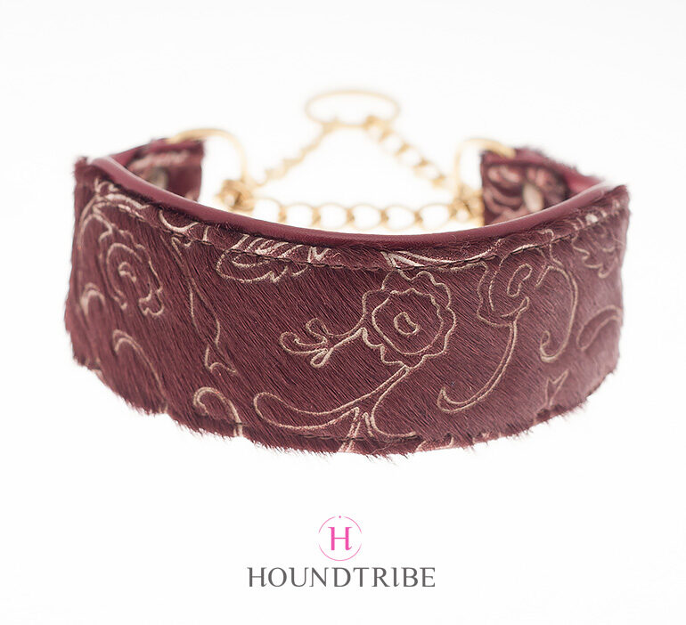 sighthound collar